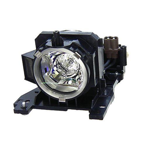 Bóng đèn máy chiếu Viewsonic PX706HD