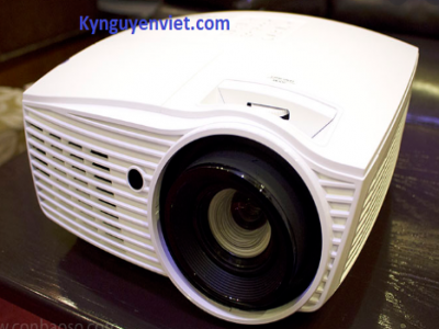 Máy chiếu Optoma HD37 cũ