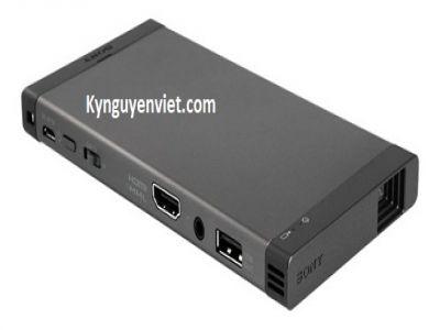 Máy chiếu Sony MP-CL1A cũ