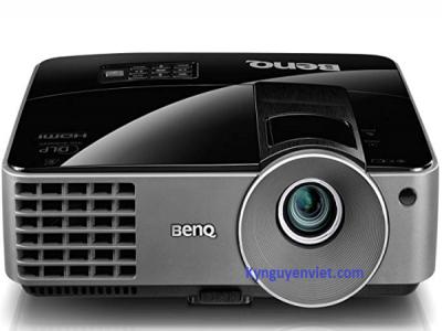Máy chiếu BenQ MX520 cũ