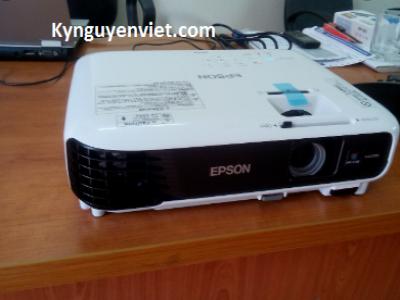 Máy chiếu Epson EB-X41 cũ