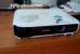Máy chiếu cũ Epson EB-915W