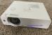 Máy chiếu cũ Panasonic-PT-LB385