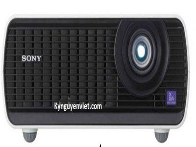 Máy chiếu cũ Sony VPL-EX175