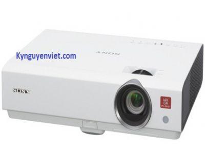 Máy chiếu cũ Sony VPL-DW127
