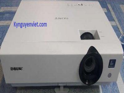 Máy chiếu Sony Vpl-DX111 cũ
