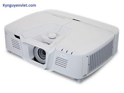 Máy chiếu Viewsonic Pro8530HDL