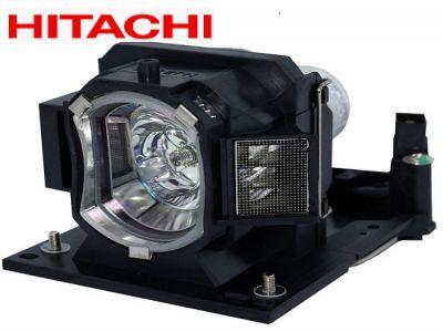 Danh sách Bóng đèn Máy chiếu Hitachi