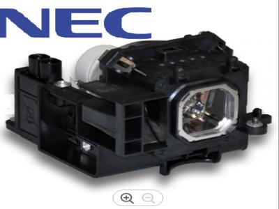 Danh sách Bóng đèn máy chiếu Nec