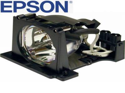 Danh sách Bóng đèn máy chiếu Epson