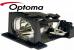 Bóng đèn máy chiếu Optoma S316