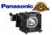 Bóng đèn máy chiếu Panasonic PT-Lb90