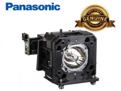 Bóng đèn máy chiếu Panasonic PT-Lb50