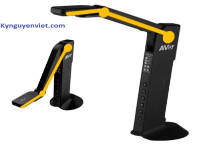 Máy chiếu vật thể AVerVision M11-8MV