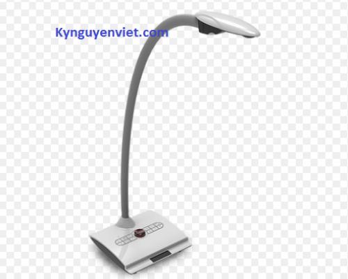 Máy chiếu vật thể Viewra VR- 5T