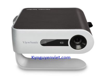 Viewsonic M1+
