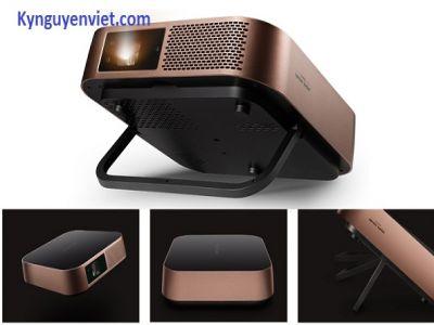 Máy chiếu mini Viewsonic M2 cũ