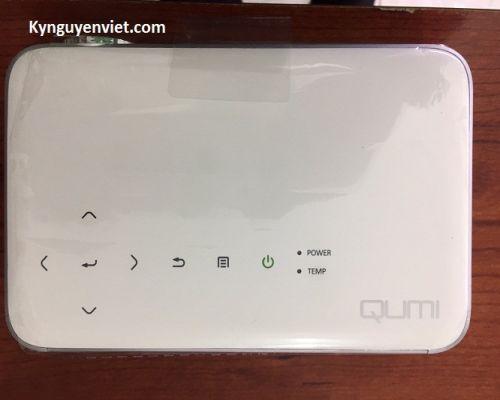 Máy chiếu Vivitek Quimi Q6
