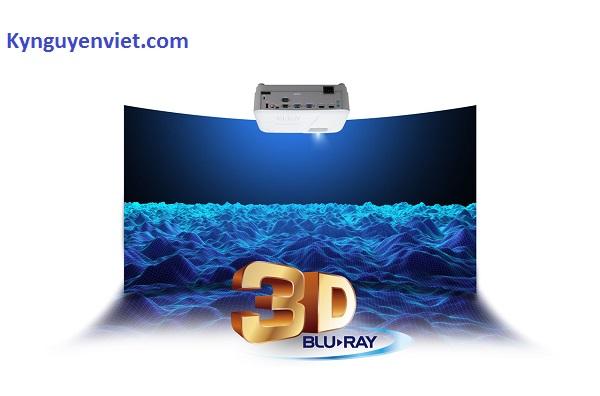 Máy chiếu Viewsonic pa503sp