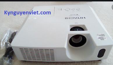 Máy chiếu cũ Hitachi cp-wx2515wn