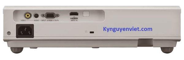 Máy chiếu Sony VPL-dx102 cũ