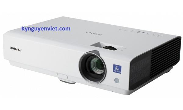 Máy chiếu cũ Sony VPL-DX140