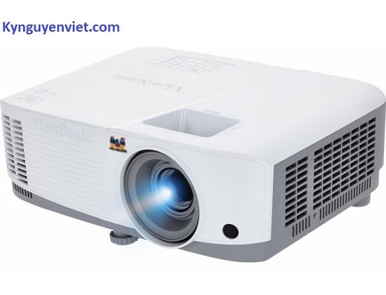 Máy chiếu Viewsonic PA503s